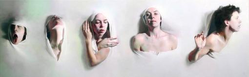 Agnes Toth4