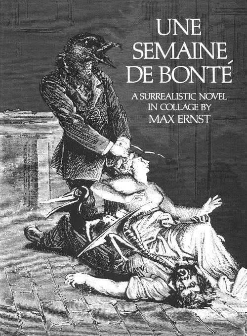 Max Ernst1