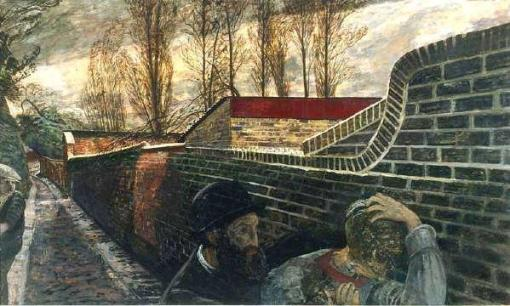 Carel Weight6