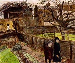 Carel Weight7