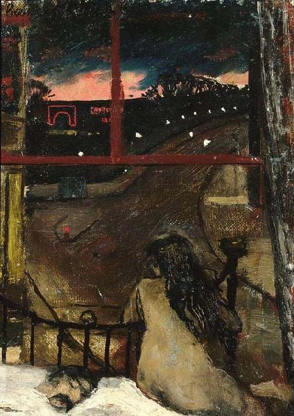 Carel Weight9