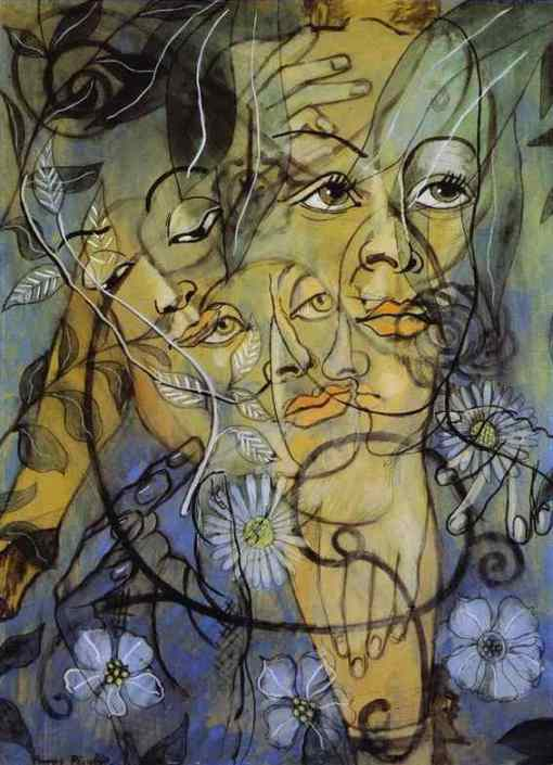 Francis Picabia1