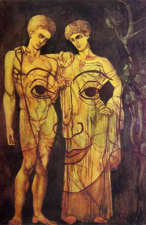 Francis Picabia2