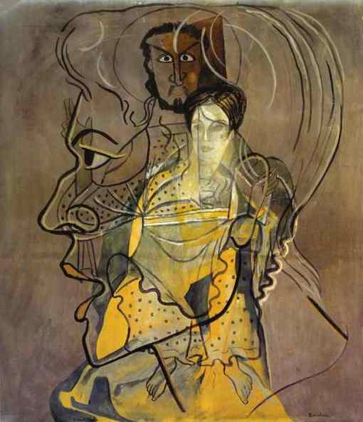 Francis Picabia4