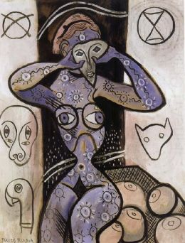 Francis Picabia8