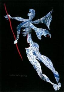 joao-colagem-1-2004-211x300