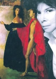 Leonor Fini11