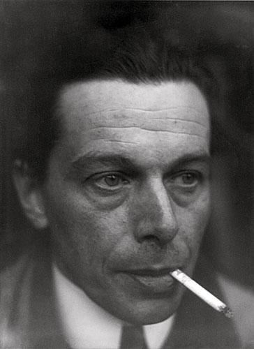 Ernst Ludwig Kirchner3