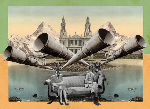Franz-Falckenhaus-Mixed-Media-Collages-10