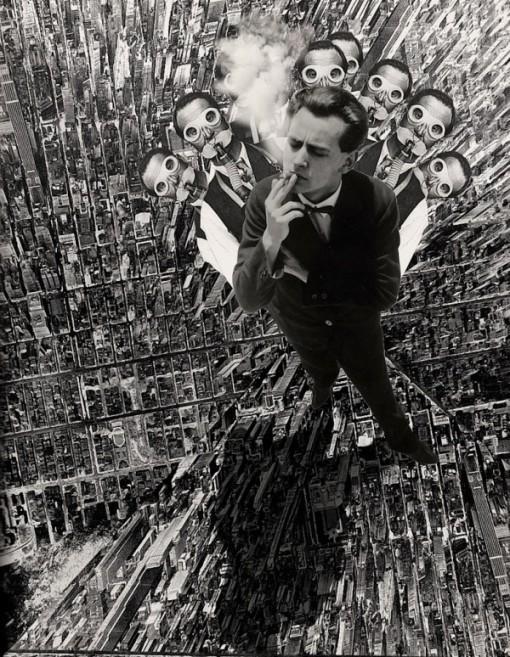 Franz-Falckenhaus-Mixed-Media-Collages-11-600x774
