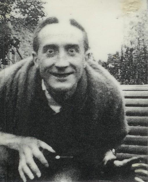 Marcel Duchamp3