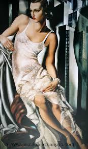 tamara de Lempicka3