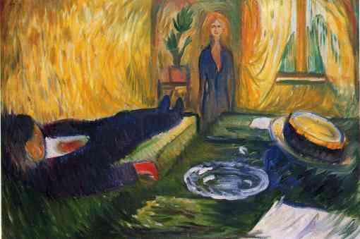 Edvard Munch1