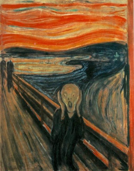 Edvard Munch3