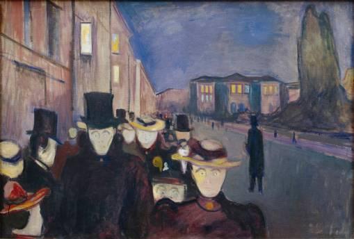 Edvard Munch4