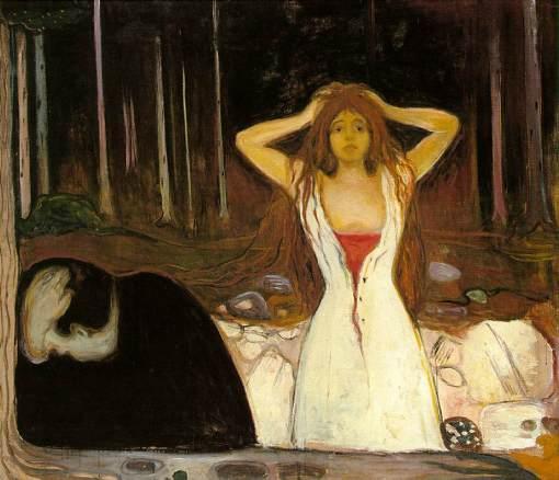 Edvard Munch6