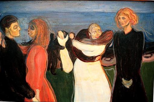 Edvard Munch7