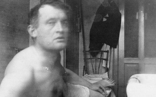 Edvard Munch9