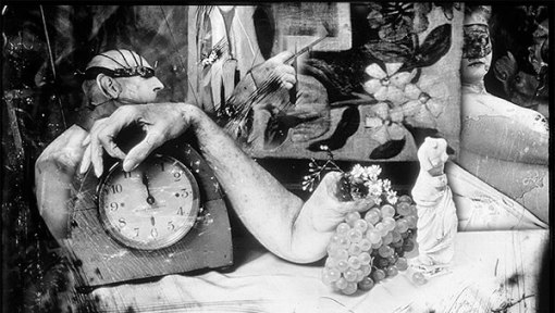 Joel-Peter Witkin1