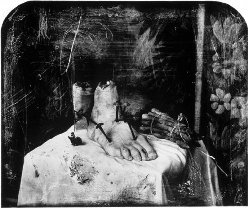 Joel-Peter Witkin2