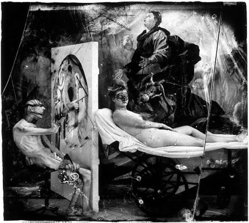 Joel-Peter Witkin3