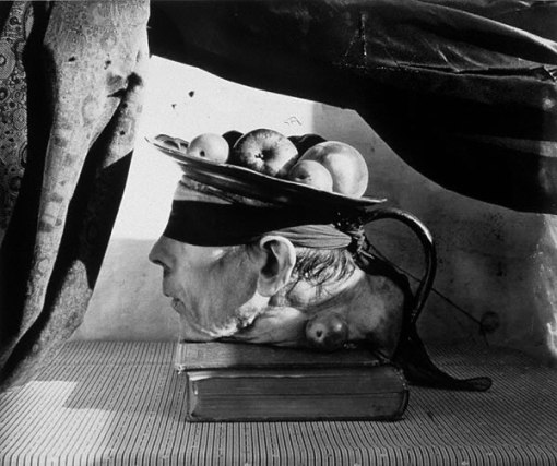 Joel-Peter Witkin4
