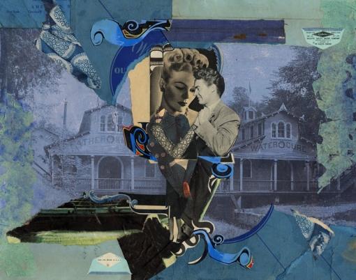 Judy Sadler1