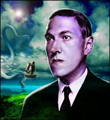 Lovecraft 4