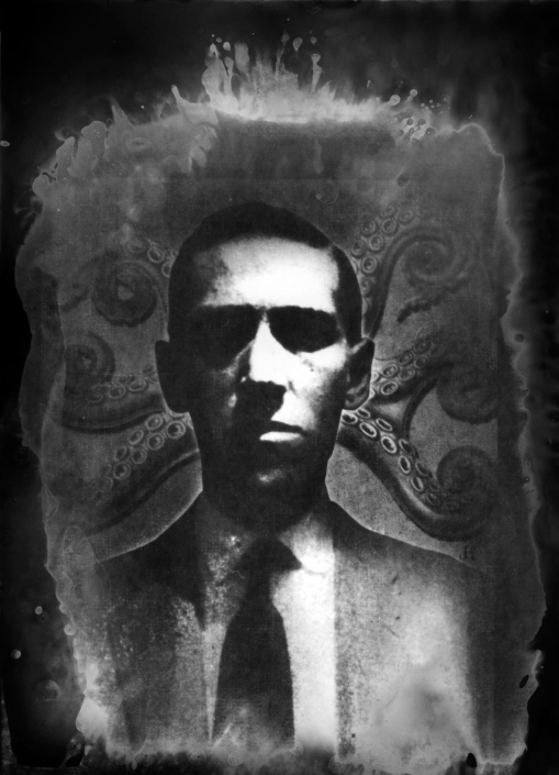 lovecraft 5