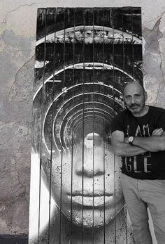 Antonio Mora9