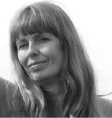 Patti Gibbons1