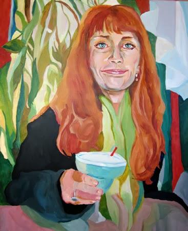 Patti Gibbons5