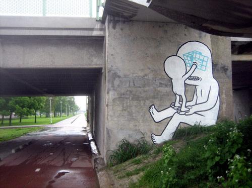 daan-botlek-06