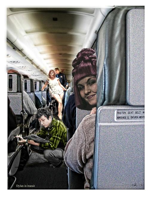 Dylan in transit2