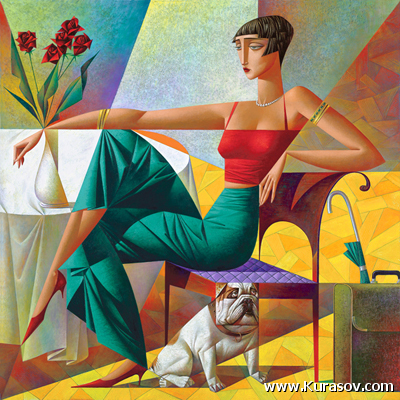 Georgy Kurasov10