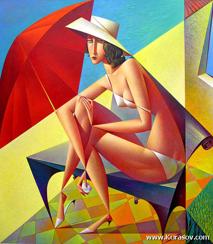 Georgy Kurasov11