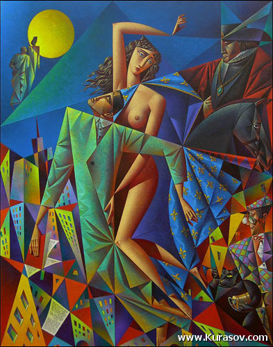 Georgy Kurasov2