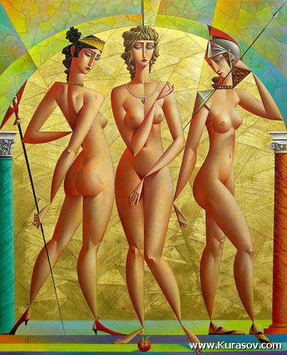 Georgy Kurasov3