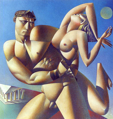 Georgy Kurasov4