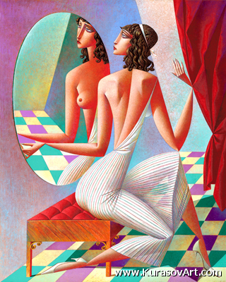 Georgy Kurasov6
