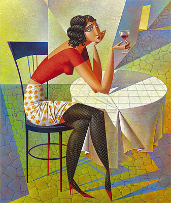 Georgy Kurasov7