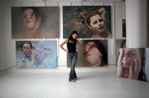 Alyssa Monks3