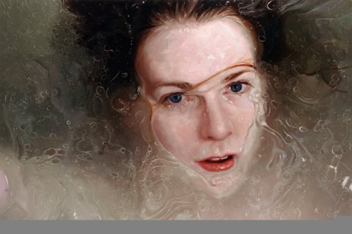 Alyssa Monks4
