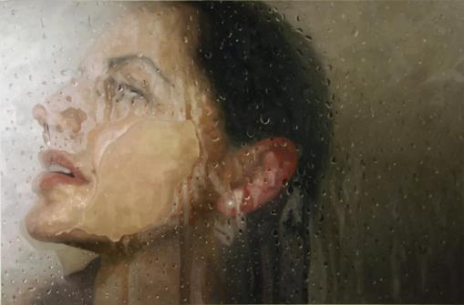 Alyssa Monks5