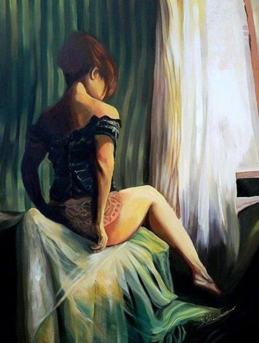 Damian Klaczkiewicz - ImpressioniArtistiche-23