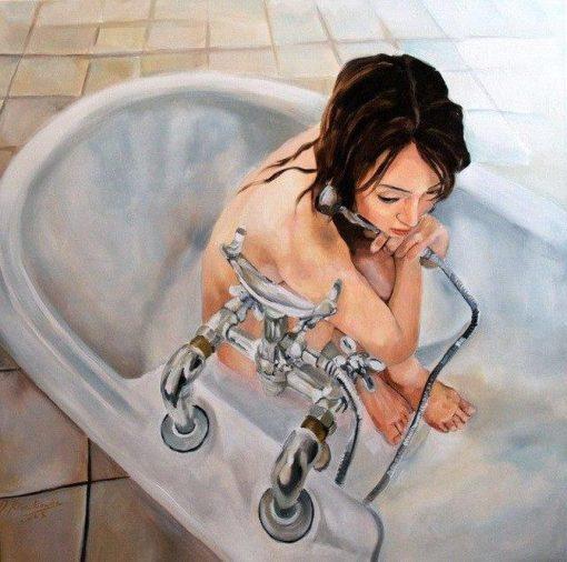 Damian Klaczkiewicz - Tutt'Art@ - (14)
