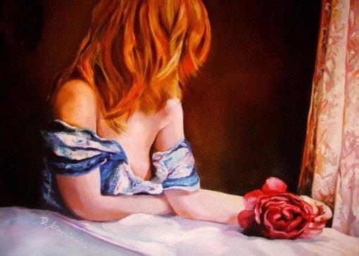Damian Klaczkiewicz - Tutt'Art@ - (4)