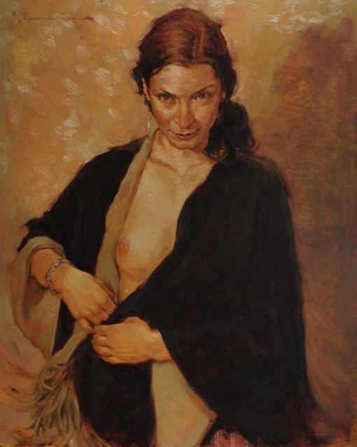 Joseph Lorusso6