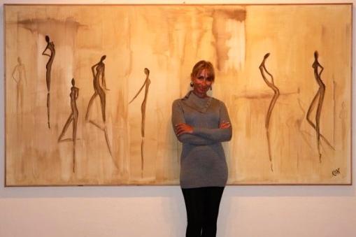 Katerine Scrivens2
