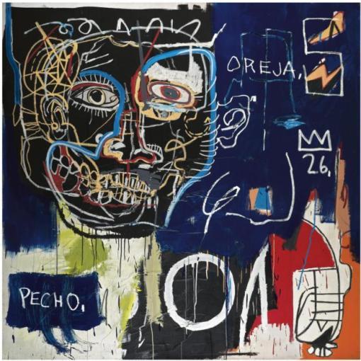 Michel Basquiat2